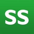 SS.COM Производства - Трикотажное производство, одежда, обувь, Цены - Объявления